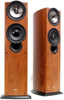 kef tower speakers. kef iq70 floorstanding speakers kef tower