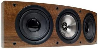 KEF IQ60c Centre Speaker Graded