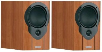 Mission M32 i Speakers (Pair)