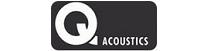 Browse Q Acoustics