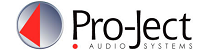Browse Pro-Ject