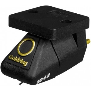 Goldring 1042 MM Phono Cartridge