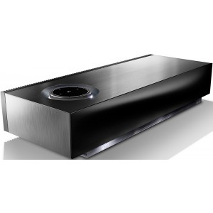 Naim Mu-so Wireless Speaker System