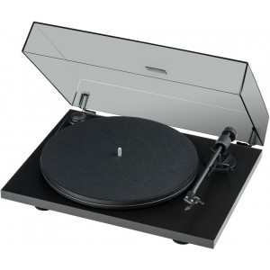 Pro-Ject Primary E Turntable Cover