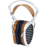 HiFi Man HE-1000 V2 Planar Magnetic Headphones