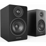 Acoustic Energy AE 101 Speakers Black