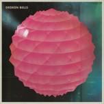 Broken Bells - Broken Bells 180g MOV LP