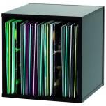 Glorious Record Box 110 Vinyl Record Storage