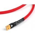 Chord Shawline USB Cable
