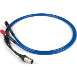 Chord Clearway DIN Cable