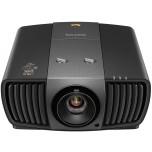 BenQ W11000 4K UHD DLP Projector