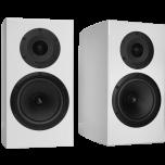 Devialet Atohm GT1 Special Edition Speakers (Pair)