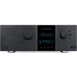Trinnov Altitude32 AV Pre Amplifier Black