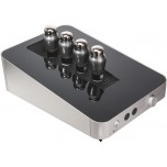 HiFi Man Shangri La Jr Hybrid Electrostatic Headphone Amplifier
