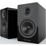 Acoustic Energy AE300 Speakers (Pair) Black