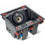 Focal 300 ICLCR5 In Ceiling LCR Speaker (Single)