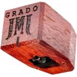 Grado Platinum 2 MC Phono Cartridge