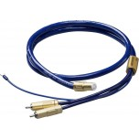 Ortofon 6NX-TSW-1010 Tonearm Cable (RCA 5 pin)