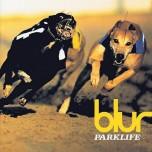 Blur - Parklife MOV G/Fold Double LP