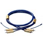 Ortofon 6NX-TSW-1010R Tonearm Cable