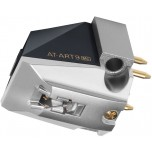 Audio Technica ART9 MC Phono Cartridge