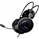 Audio Technica ATH-ADG1X Gaming Headphones