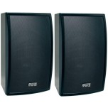APart Mask 8 Wall Speakers (Pair)