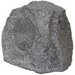 APart Rock 20 Outdoor Loudspeaker