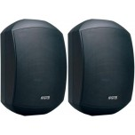 APart Mask 6C Outdoor Speakers (Pair)