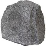 APart Rock 608 Outdoor Speaker
