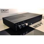 "Croft Acoustics Micro 25 Version \R\ Pre Amplifier"""""""""""""""