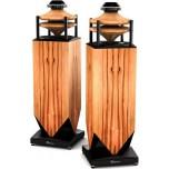 Duevel Bella Luna Diamante Speakers (Pair)