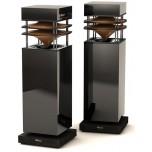 Duevel Sirius Speakers (Pair)
