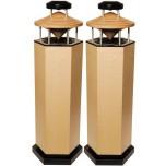 Duevel Venus Speakers (Pair)