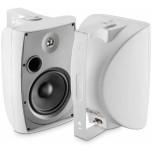 Focal Custom OD 108 Outdoor Speaker