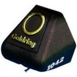 Goldring D42 Replacement Stylus for 1042
