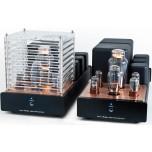 Icon Audio MB805 Mono Block Power Amplifier (Pair)