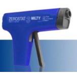 Milty Zerostat 3 Vinyl Gun to Remove Static