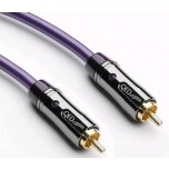 QED Performance Digital Cable