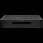 Emotiva BasX A-300 Two Channel Power Amplifier