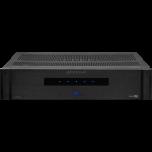 Emotiva BasX A-500 Five Channel Power Amplifier