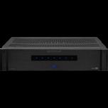 Emotiva BasX A-700 Seven Channel Power Amplifier