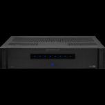 Emotiva BasX A-800 Eight Channel Power Amplifier Front