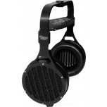 Abyss AB-1266 Phi Headphones