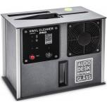 Audio Desk Vinyl Cleaner Pro Cleaning Machine