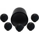 Anthony Gallo ADiva 5.1 AV Speaker Package