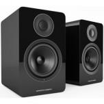 Acoustic Energy AE1 Active Speakers (Pair) - Customer Return