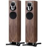 Linn Akurate Akubarik Passive Speakers (Pair)