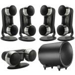 Anthony Gallo Strada 5.1 Speaker System