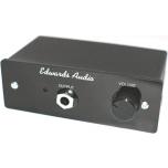 Edwards Audio Apprentice Headphone Amplifier
